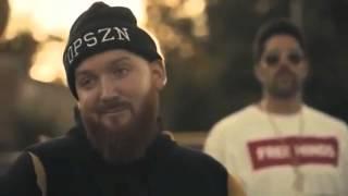 Drake - Worst Behavior (Cut Scene)