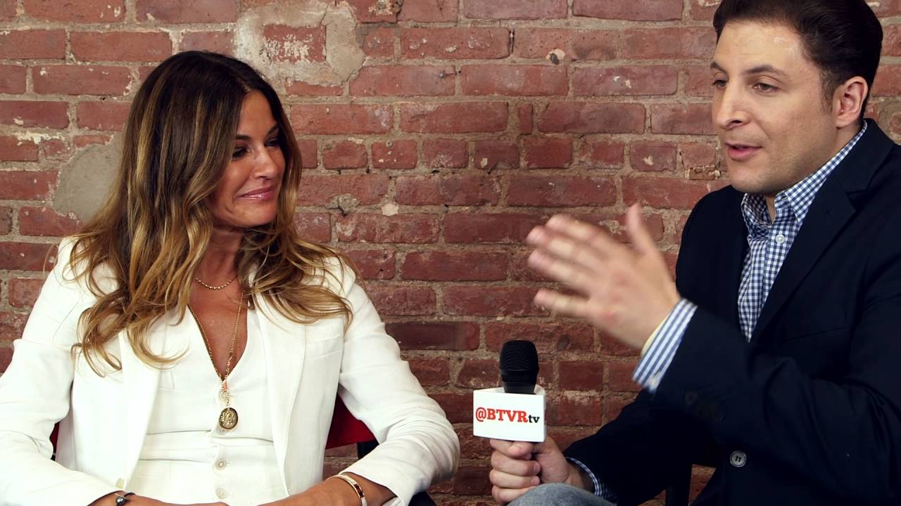 Youtube Kelly Bensimon naked (96 photo), Tits, Hot, Boobs, cleavage 2020