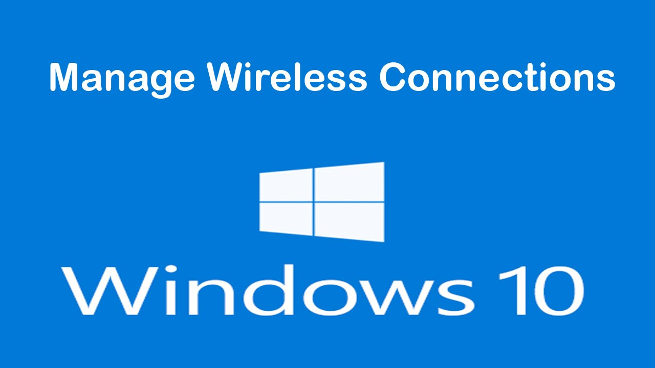 windows 10 says wifi password is wrong