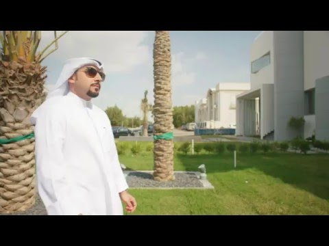 KUWAIT INTERNATIONAL BANK - New Horizons for a Happy Life | QCPTV.com