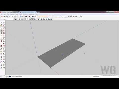 Image Result For Plugin Sketchup Untuk Membuat Atap