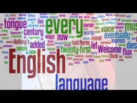 LearnEnglish - sajt za učenje engleskog from YouTube · Duration:  31 seconds