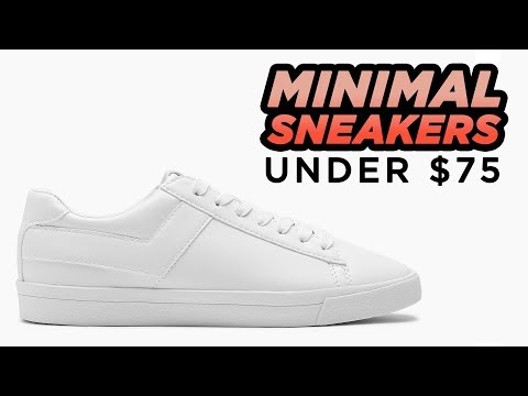 best affordable shoes 218