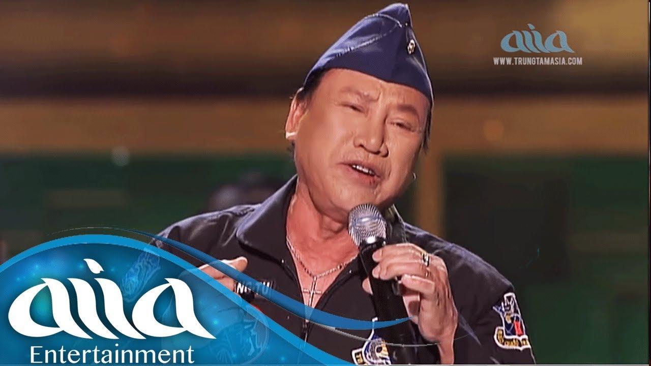 Tôi Chưa Có Mùa Xuân – Giang Tử | Nhạc sĩ: Châu Kỳ | Asia 67