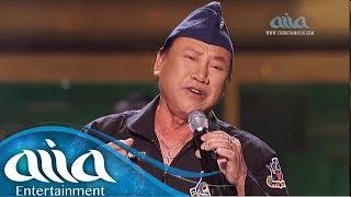 Tôi Chưa Có Mùa Xuân | Ca sĩ: Giang Tử | Nhạc sĩ: Châu Kỳ | Asia 67