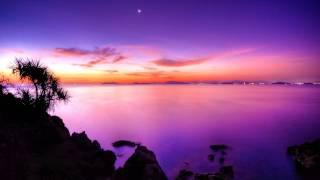 Gambar cover Symfonica - Where Heavens Meet (Original Mix) [Free Download]