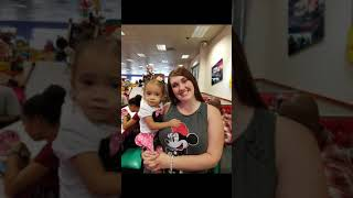 Autism Mom and Small Business Owner Snapchat Diaries 11/10/18