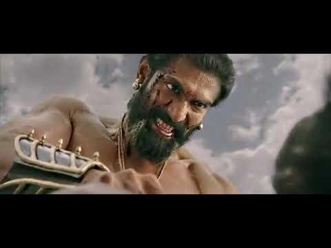 Download bahubali 2 last fight