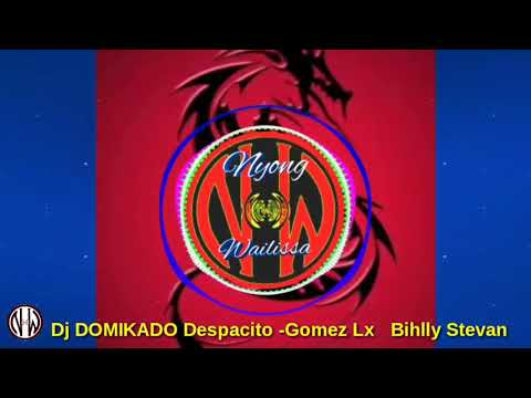 Dj domikado Mp3