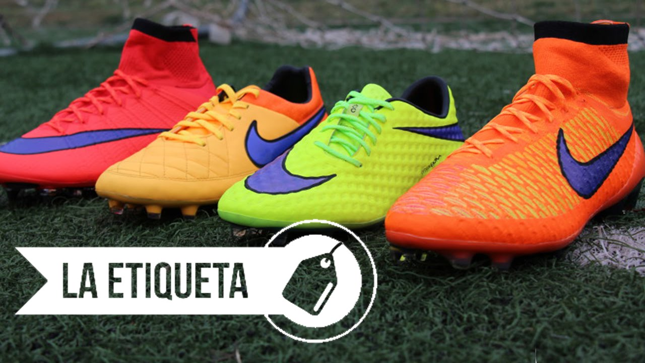 Zapatos De Futbol Adidas 2015