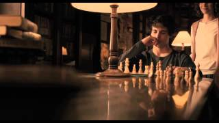 Сын Каина (2013) трейлер