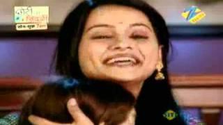 Dil Se Diya Vachan - Hindi Serial - April 01 '11 - Zee TV serial - Best Scene