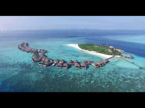 Maldives Islands Maafushi Biyadhoo Fihalhohi Vadoo | Coral Travel Bursa