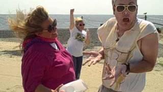 Video OCBS Jersey Shore Episode 2 download MP3, 3GP, MP4, WEBM, AVI, FLV November 2017