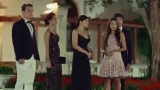 Прилив 40 серия (русская озвучка)