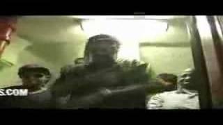 Serius Jones - Do You Believe Music Video