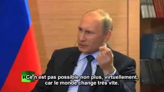 04 06 2014 Poutine - Partie coupée par TF1 (Sous-titres français)