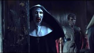 TOP 5 Best Horror Movies 2000-2019 (with Trailers)