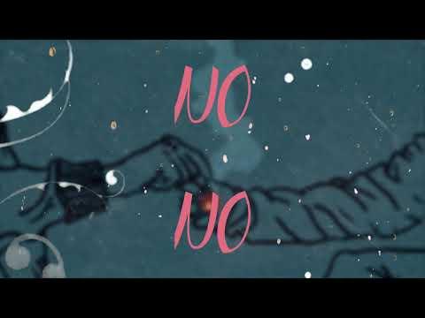Mc Boy X Sido La Dose X Willy - Riyah kima Rak (Video Lyrics) #HM