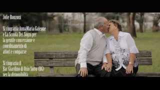 Huga Flame feat Missa - Promessa (Video Ufficiale) | Prod Livio