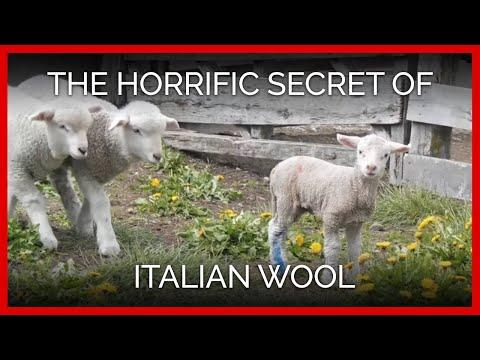 Exposed: Horrific Secret
