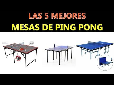 Donic-Schildkr/öt T-One Pelotas de Tenis de Mesa para Entrenamiento Blanco 608522 120 Piezas
