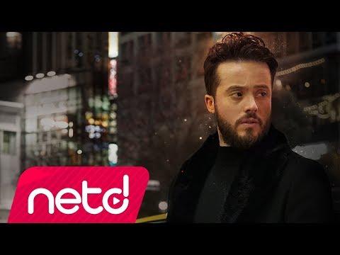 Aydın Kurtoğlu - Söz