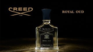 e0c61cb68 Creed Viking for Men price in Kuwait | Compare Prices