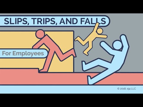 slips,-trips,-and-falls---ej4-safety-training-video