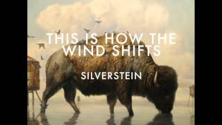 Silverstein - 5. A Better Place - THIS IS HOW THE WIND SHIFTS