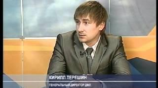 """Кирилл Терешин на программе """"Осторожно, дети!"""""""