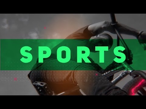Sports opener after effects template youtube sports opener after effects template pronofoot35fo Gallery