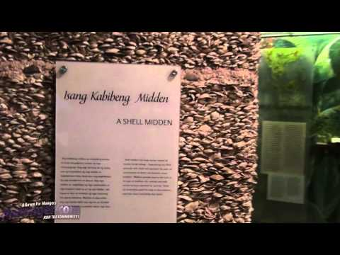 The National Museum - Manila Part 4 of 7 [HD]