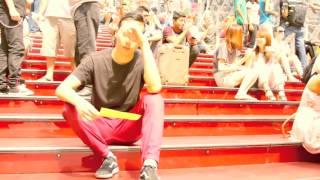 Firstlight & Simson vs. Zeroone - Everything You Grab (Radio edit)