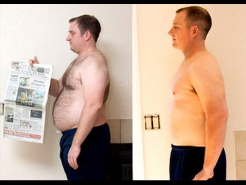 Amazing Fast Lose Belly And Weight Loss 3 Kg Per Week