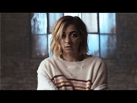 Medicate - Gabbie Hanna (Official Music Video) Mp3