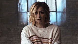 Medicate - Gabbie Hanna (Official Music Video)