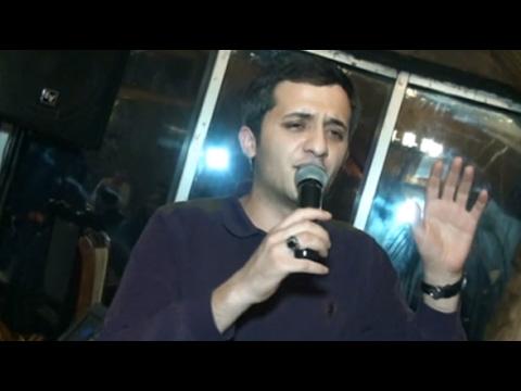 Yep Yeni Super SEVGİ Qafiyesi Muzikalni Meyxana 2017 (Sevsem Öldürerler) - Orxan,Vüqar,İlqar,Fuad