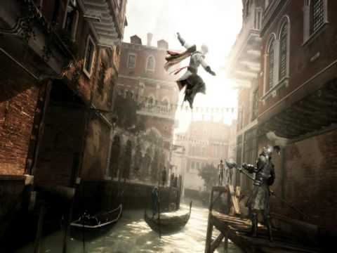 assassin's-creed-2-deluxe-edition-[download]--
