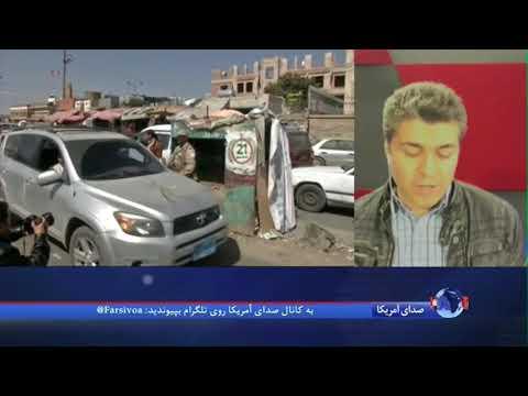 مرگ علی عبدالله صالح رئیس جمهوری پیشین یمن تایید شد