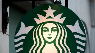 Starbucks closes 8,000 stores for racial bias training, From YouTubeVideos