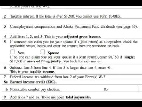 raleigh-nc-tax-preparation-expert-and-cpa-marc-gilfillan's-tax-tips-#4