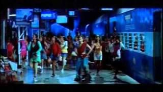Teluguammai Movie Trailer 02