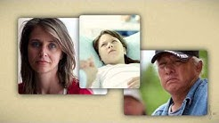 hqdefault - National Back Pain Awareness Week