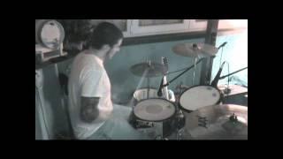 Nofx - Dig drum cover