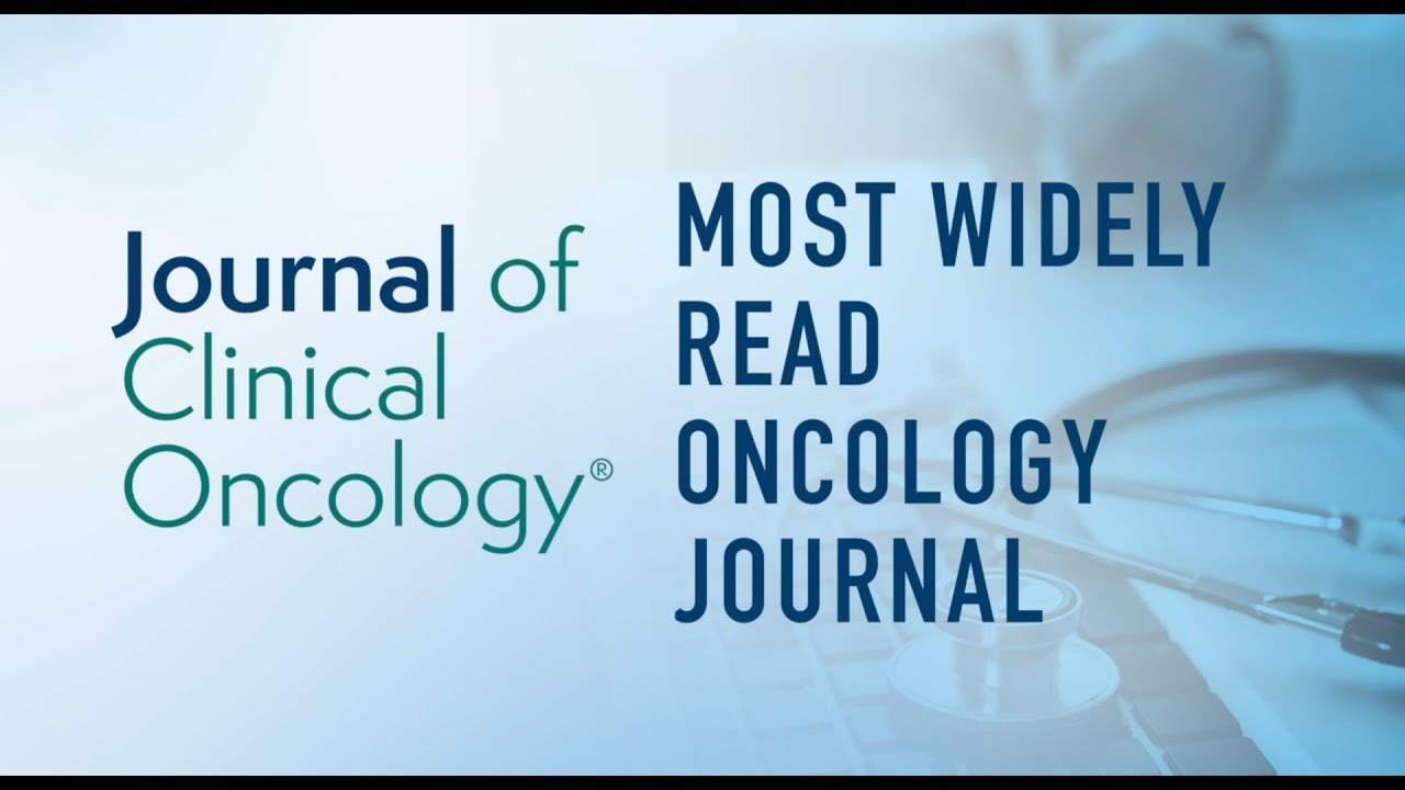 Journal of Clinical Oncology: Most Widely Read Oncology Journal