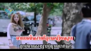 Sunday VCD Vol 153 ( Full Album ) ~ Sok Pisey ft Jame ft Eva ft Many ft Eno - Khmer Song Collection