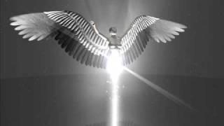 Last Rhythm - Heaven (Venus Mix)
