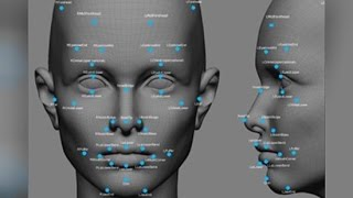 Lectura de rostro / ¿Qué dice nuestro rostro?