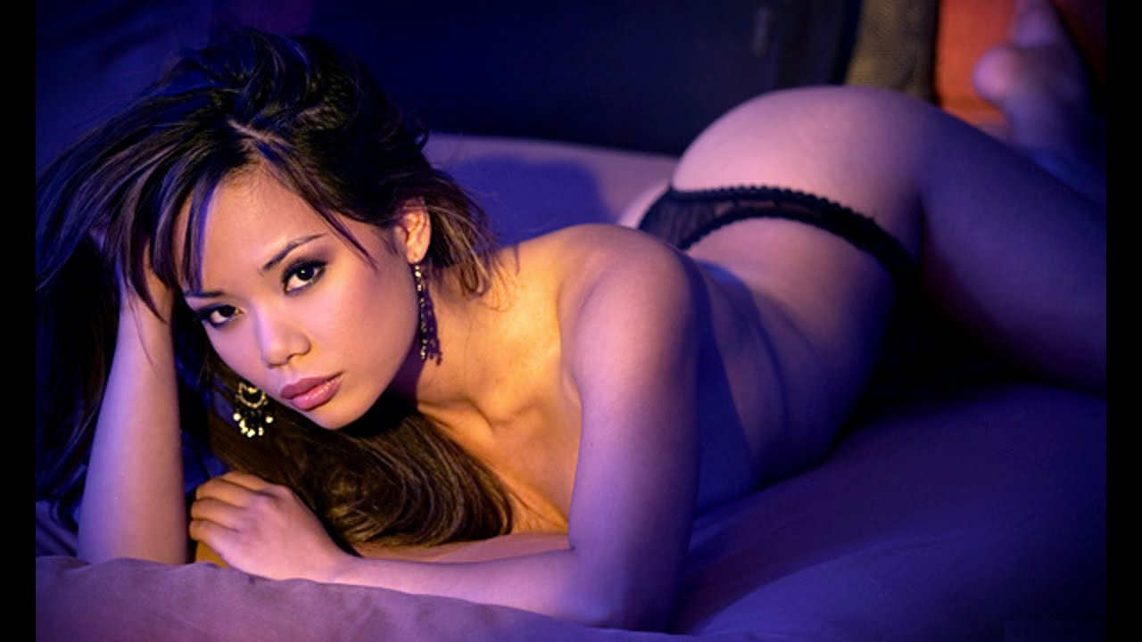 Asian Brides Archives - Date Thai Ladies
